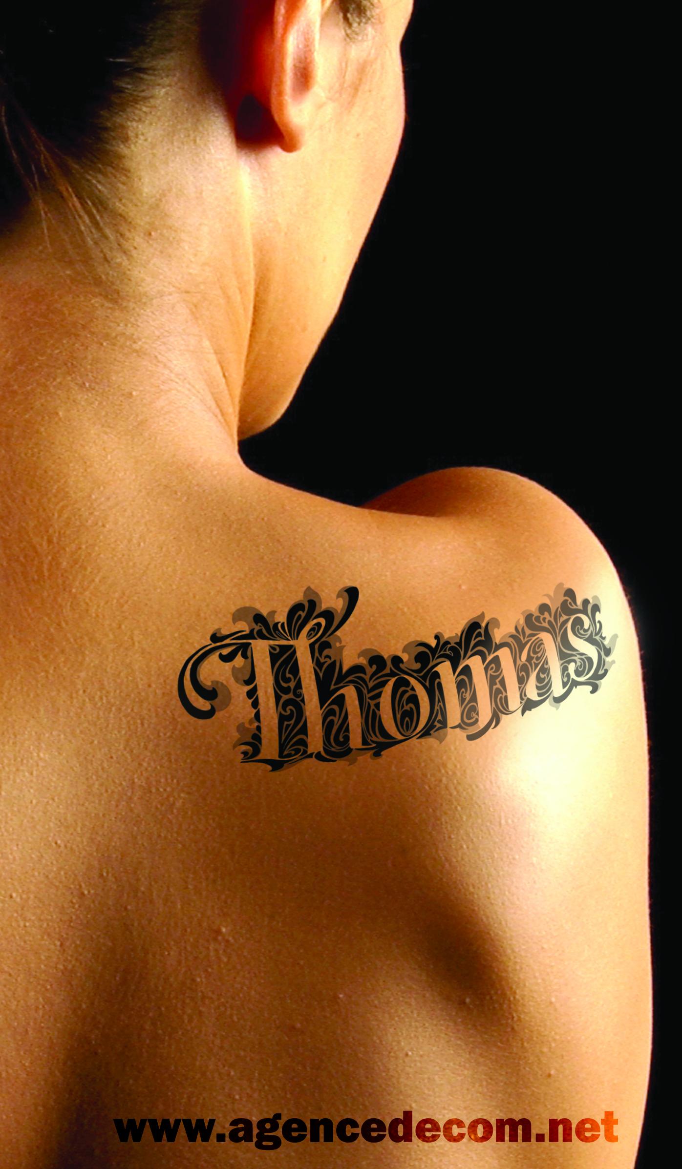 Image d amour avec prenom galerie tatouage - Tatouage symbole liberte ...