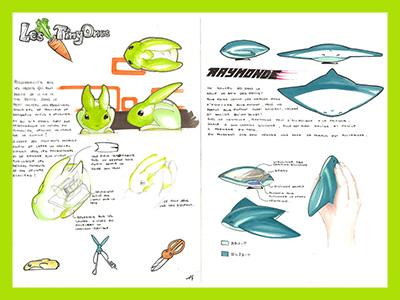 dessin - illustration communication - agence de com-02
