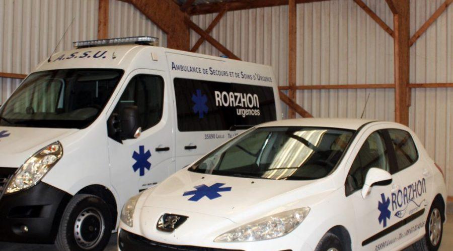 roazhon_urgences-vehicules_ambulance-vsl-urgences_rennes-03
