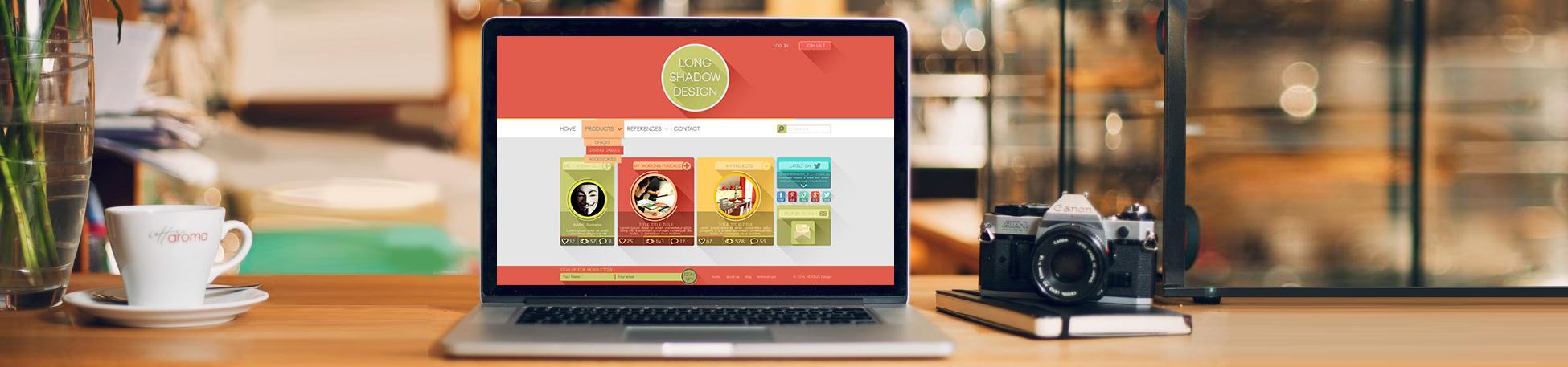 slider-siteweb
