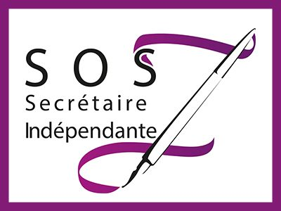 Agence de Com - l'agence de communication : logos, illustrations, documents commerciaux, sites internet