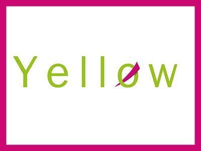 Logo yellow- agencedecom-net