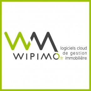 WIPIMO-logo---agence-de-com