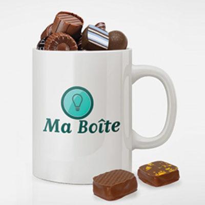 agence_de_com-cadeau_fin_annee-mug_publicitaire-3