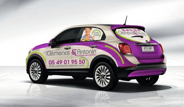 agence_de_com-marquage_vehicule-01