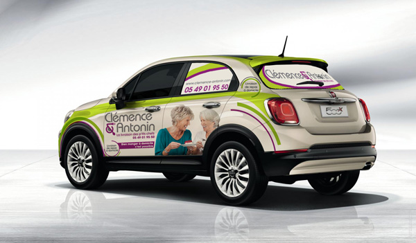 agence_de_com-marquage_vehicule-02