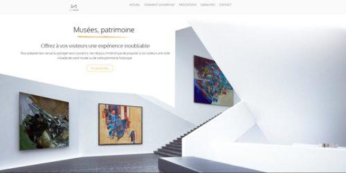 capture-site-internet-solospace-agence-de-com (2)
