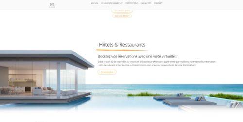 capture-site-internet-solospace-agence-de-com (3)