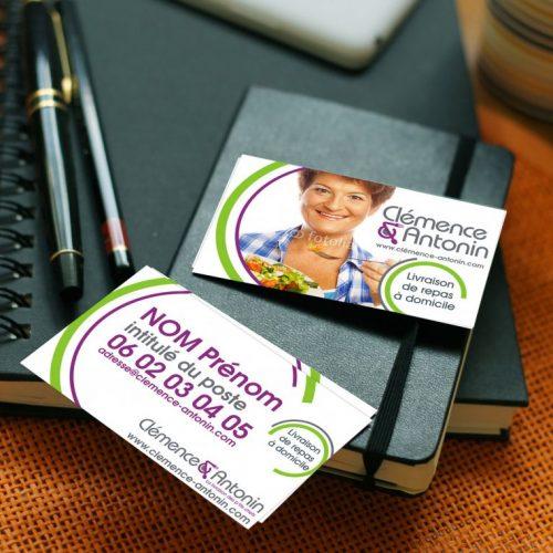 Agence de Com - l'agence de communication : logos, illustrations, documents commerciaux, sites internet